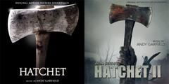 Hatchet12_2