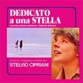 Dedicato_stella