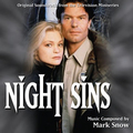 Night_sins