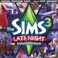 Sims3latenight