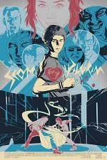 Scott_pilgrim_vs_the_world_