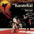 Karatekid1st