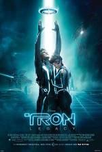 Tron_legacy_ver11