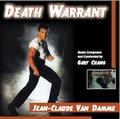 Deathwarrant