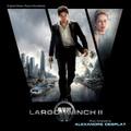 Largowinch2