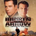 Brokenarrow_2