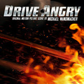 Driveangry