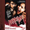 Perkins_14