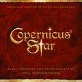 Copernicusstar