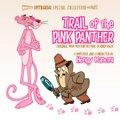 Pinkpantherx