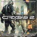 Crysis2cd