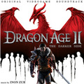 Dragonage2ds