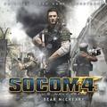 Socom4cd