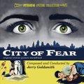 Cityoffear