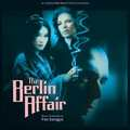 Berlinaffair