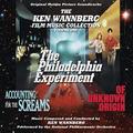 Ken_wannberg_film_musicbsx