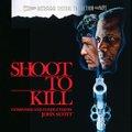 Shoottokill