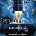 Quantumquest_bsx