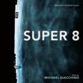 Super8cd