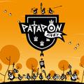 Patapon1