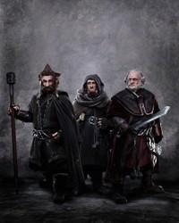 Hobbitmoviedwarvesnorioridori