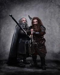 Hobbitmovieoingloin