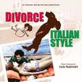 Divorceitalian
