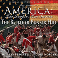 Bunkerhill8888