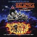 Battlestargalacticav2ds_2