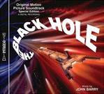 Blackholeds_2
