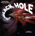 Black_hole_lp