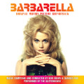 Barbara_new