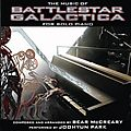 Battlestar_galactica_piano
