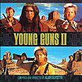 Youngguns2