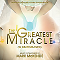 Greatest_miracle