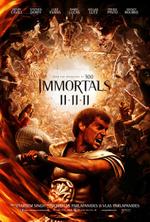 Immortals_ver10