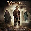 Merlins_apprentice