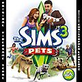 Sims3pets