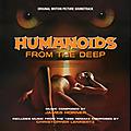 Humanoids_deepbsx