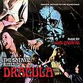 Satanic_rites_dracula