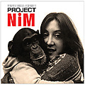 Projectnim