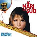 Mari_del_sud