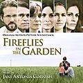 Fireflies_garden