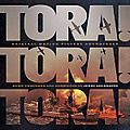 Tora3