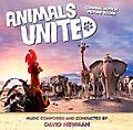 Animalunited