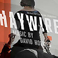 Haywire_2