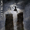 Lesfriction