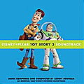 Toystory3cd