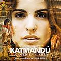 Katmandu_200x200