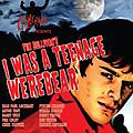 Teenage_werebear_bsx